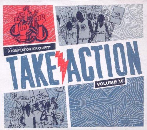 Various - Take Action Volume 10