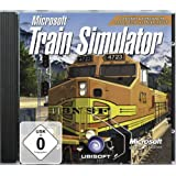 Train Simulator [Software Pyramide]von &#34;ak tronic&#34;