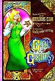 Agatha Heterodyne and The Beetleburg Clank (Girl Genius )