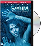 Gothika [DVD] [2004] [Region 1] [US Import] [NTSC]