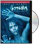 Gothika (Widescreen)