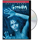 Gothika (Widescreen Edition) ~ Halle Berry