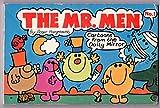 Mr. Men (0859391116) by Hargreaves, Roger
