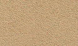 25 x 33 Grass Mat, Desert Sand