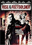 Rise of the Footsoldier [DVD] [2007] [Region 1] [US Import] [NTSC]