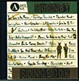 Songbook 1st Edition
