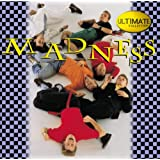 Ultimate Collection: Madness