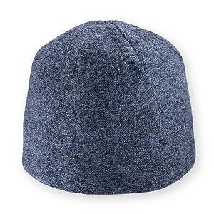 Pistil Designs Men's Otto Hat, Blue, One Size