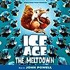 Ice Age 2:  The Meltdown (Original Motion Picture Soundtrack)