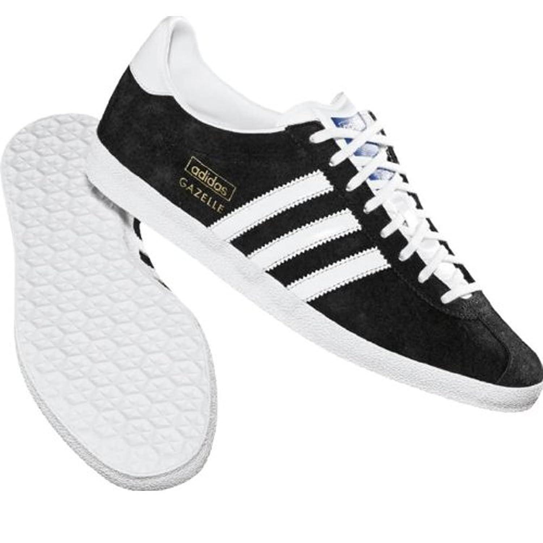 adidas Originals Men's Gazelle OG Training Shoe кроссовки adidas gazelle og m19119