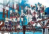 トリニティセブン スペシャルイベント ~魔道祭(スクールフェスティバル)~ [Blu-ray]