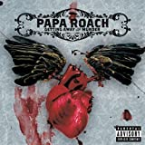 Getting Away With Murder ~ Papa Roach