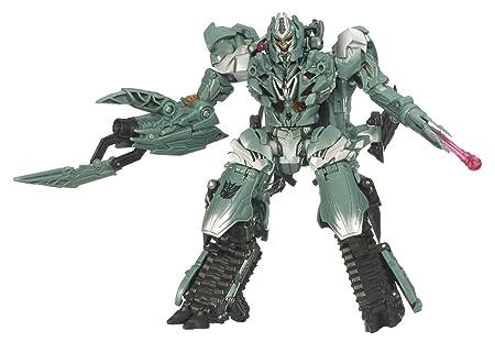 Transformers Instructions Megatron Transformers Voyager Megatron