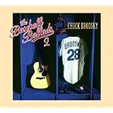 The Baseball Ballads 2