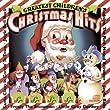 Greatest Children's Christmas Hits