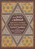The Oracle of Kabbalah: Mystical Teachings of the Hebrew Letters (0312241739) by Seidman, Richard