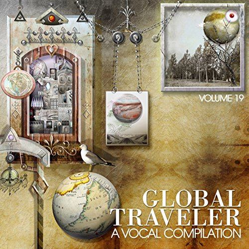 global-traveler-a-vocal-compilation-vol-19