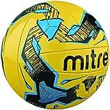 Mitre Malmo Ballon