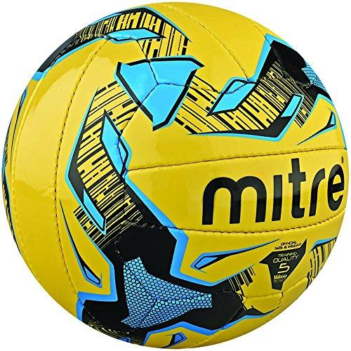 Mitre-Malmo-Ballon-dentranement