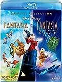 ファンタジア2000のアニメ画像