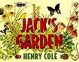 Jacks Garden