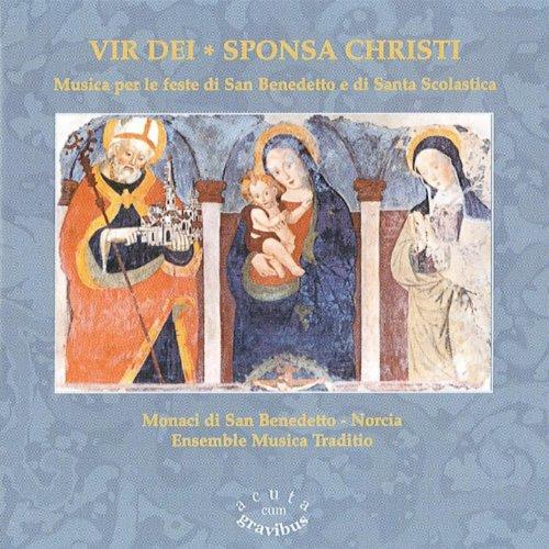 vir-dei-sponsa-christi-musica-per-le-feste-di-san-benedetto-e-santa-scolastica