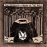 Mark of the Mole / Intermission (Reis)