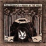 Marks Of The Mole/Intermission
