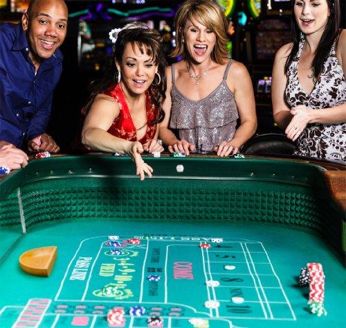 Видео бесплатно покер онлайн
