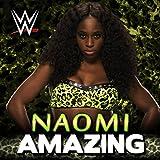 Amazing (Naomi)