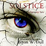 Solstice (The Solstice Chronicles)