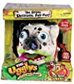 Ugglys S2 Dalmatian Electronic Pet Dog