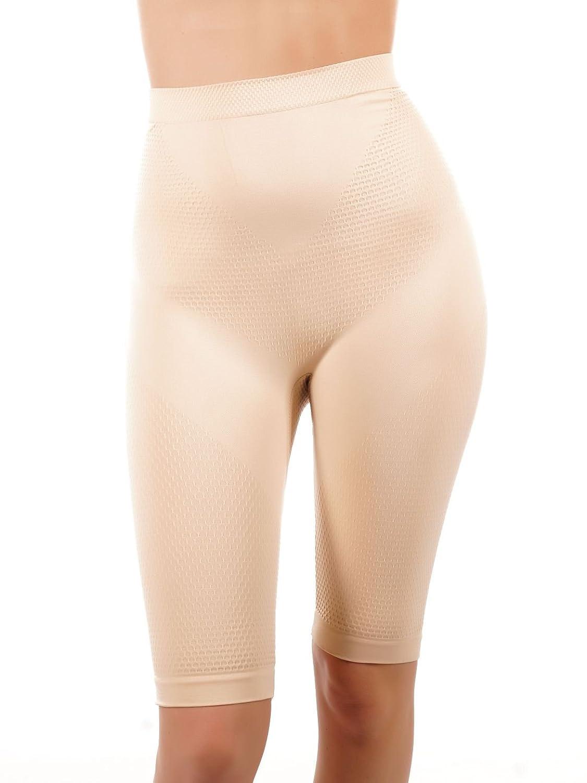 Damen Miederhose, Miederpants, Shapewear in verschiedene Größen und Farben, 3781 jetzt kaufen
