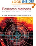 Research Methods: The Essential Knowl...