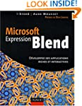 EXPRESSION BLEND: DEVELOPPEZ DES APPL...