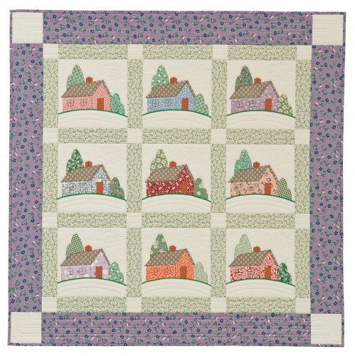 Patchwork Quilt Block Patterns Free : QUILT PATTERNS PATCHWORK Free Patterns