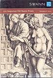 Zodiac Girls: From Geek to Goddess (0330510290) by Hopkins, Cathy