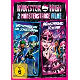 Monster High - 2