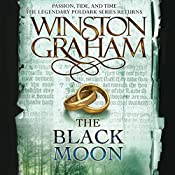 The Black Moon: A Novel of Cornwall, 1794-1795 | Winston Graham