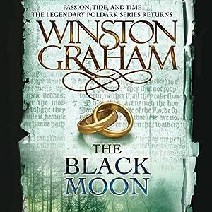 The Black Moon Audiobook