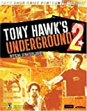 Tony Hawk's(tm) Underground 2 Official Strategy Guide (Take Your Game Further) (No.2) (0744004454) by Walsh, Doug