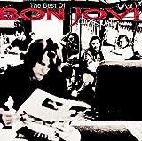 Crossroad : The Best Of Bon Jovi