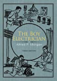 img - for The Boy Electrician book / textbook / text book