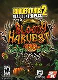 Borderlands 2 Headhunter 1: TK Baha's Bloody Harvest [Online Game Code]