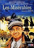 Les Misérables [DVD] [Import] 北野義則ヨーロッパ映画ソムリエ 1996年ヨーロッパ映画BEST10