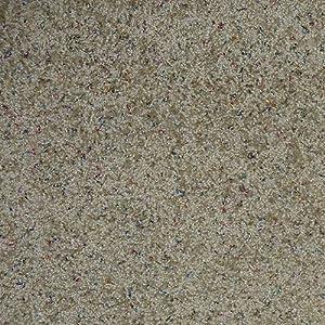 Milliken Legato Touch Quot Tradewinds Quot Carpet Tiles