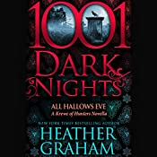 All Hallows Eve | Heather Graham