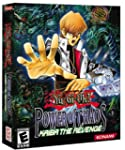 Yu-Gi-Oh Power of Chaos: Kaiba the Re...