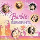 Various Barbie Summer Hits