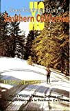 Search : Cross Country Skiing in Southern California